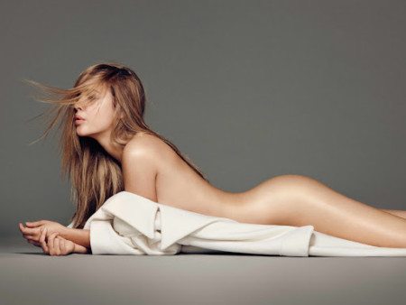 Carat-London-Models