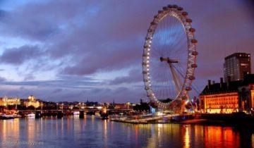 escort-in-London