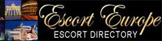 Escort Directory Europe