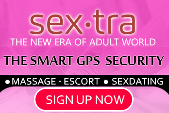 Sextra Escort Copenhagen DK